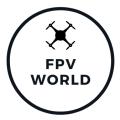 FPV WORLD